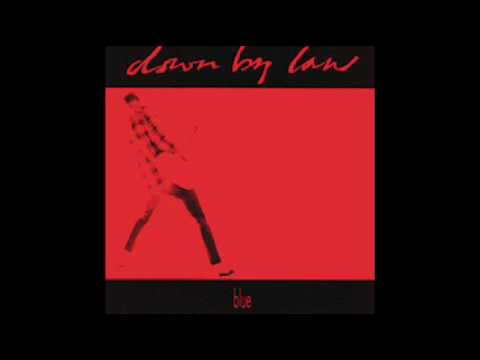 Down by law - our own way