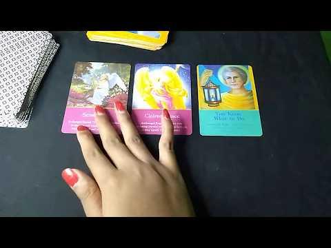 pilih-kartu-:🤴❤️ciri-tanda-jodoh-kalian-akan-dekat👸❤️