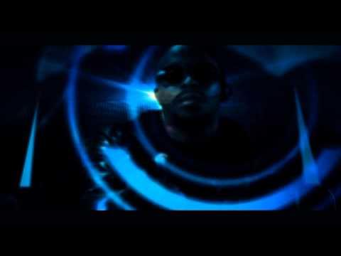 Raheem DeVaughn - B.O.B. (Battery Operated Boyfriend)(Official Video) (by @BroadwayAllDay)