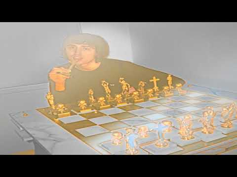 Charli XCX - Unlock It (A. G. Cook Remix)