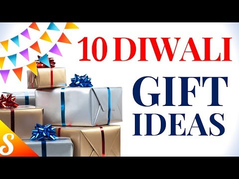 10-unique-diwali-gift-ideas-for-family-members,-relatives,-friends-&-employees