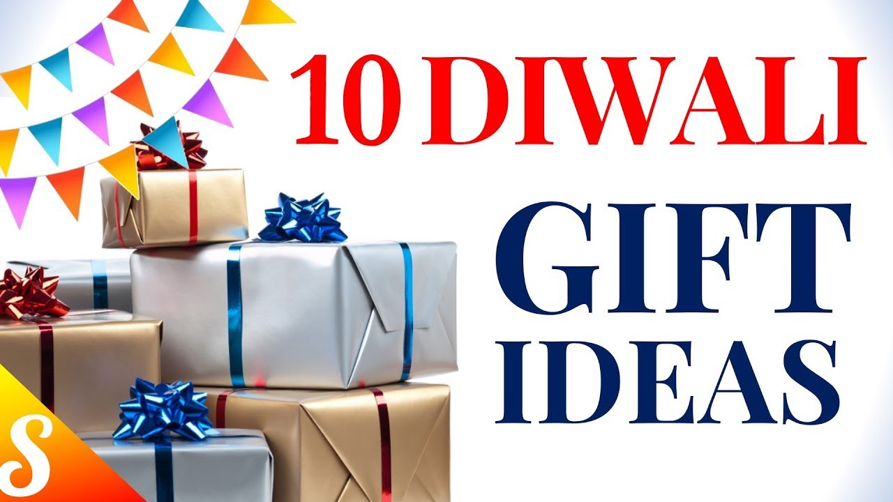 10 Unique Diwali Gift Ideas For Family Members, Relatives, Friends ...