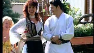"""Claudia Miritescu - Tuca-ma bade Ilie - """"ne vedem la 5 cu Dorina"""""""