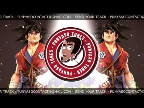 Nibit - Let's Rock It | PUNYASO TUNES