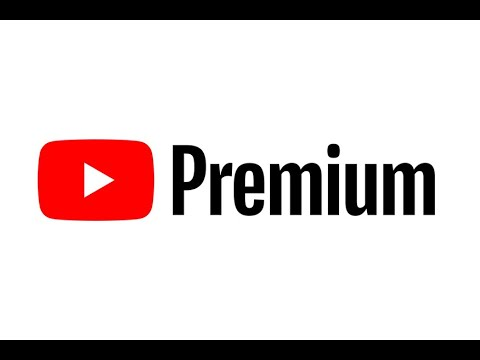 YouTube Premium APK Download with YouTube Vanced (2019)