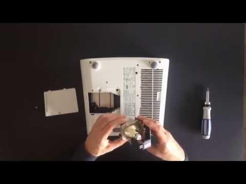 comment-remplacer-une-lampe-de-videoprojecteur