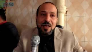 مصر العربية | توقعات جماهير الغربية لمباراة الكاميرون ومنتخب مصر في نهائي الامم الافريقية