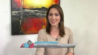 Tesis y Antítesis - Promo programa 144 - Ley de Cultura
