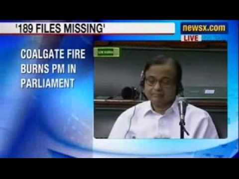 Latest News : Manmohan Singh must volunteer himself for CBI questioning, says BJP