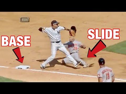 MLB | Awful