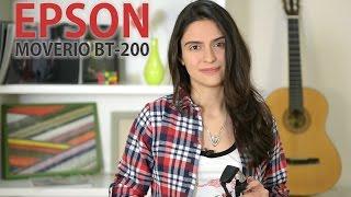 Epson Moverio BT-200: обзор видеоочков(Цена и наличие: http://rozetka.com.ua/epson_moverio_bt_200/p1158865/ Видеообзор очков Epson Maverio BT-200 Все 3D-очки Epson: ..., 2015-02-18T10:13:35.000Z)