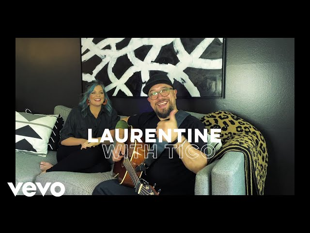 "Lauren Alaina - ""Laurentine With Tico"" Episode 2: Country In Me"
