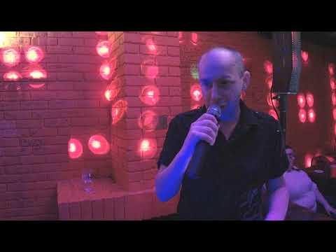 KDJ Leon & Disco1 Presents #Karaoke