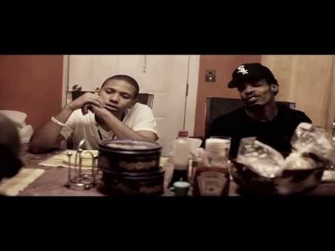 Andy & Blockstar Milly - Da Grind (Polaris Edition) [Varmoney Ent. Submitted]
