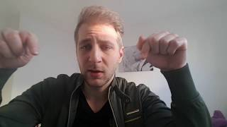Starkes Haarwachstum dank PRP Behandlung?