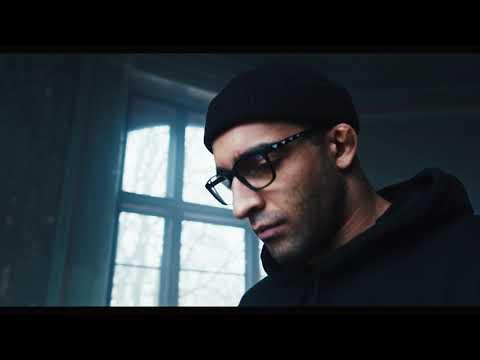 ARAB - LUNAR (prod.Ensoul) (Official Video)