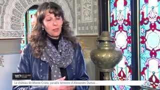 VYP – Château de Monte Cristo