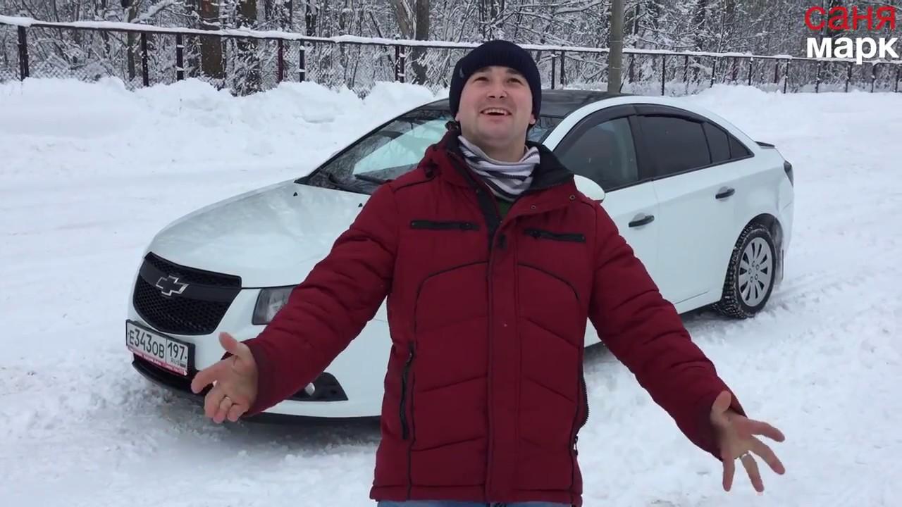 Купить автомобиль chevrolet новый или б/у 423 объявлений или дать объявление о продаже авто шевроле выгодные цены и отзывы владельцев автомобилей шевроле.