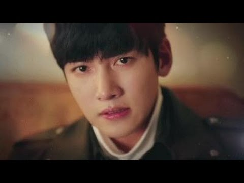 Kissing You OST 7 First Kisses - Ji Chang Wook (지창욱)