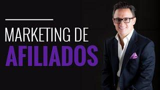 El éxito en el marketing de afiliados
