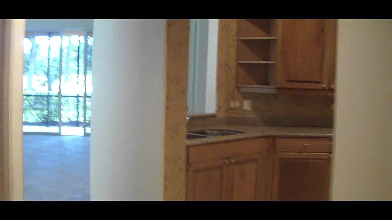 Naples FL Foreclosures Tiburon Golf Course Condo - YouTube