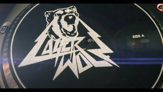 Laserwolf