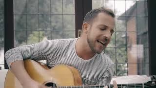 James Morrison  Acoustic version of 'So Beautiful'