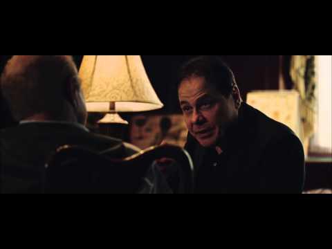 sicilian-vampire---movie-trailer