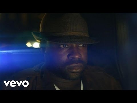 The Roots - Dear God 2.0 ft. Monsters Of Folk