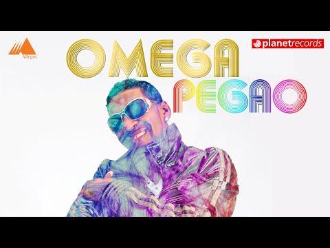 Omega - Pegao baixar grátis um toque para celular