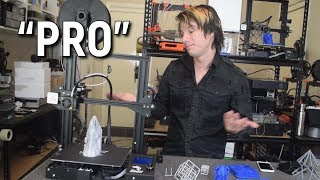 is-the-creality-ender-3-pro