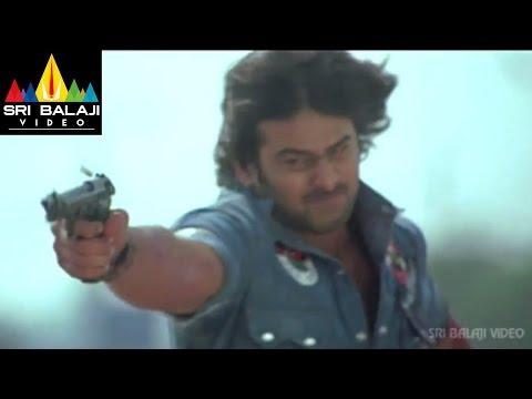 Munna Telugu Movie Part 12/14 | Prabhas,...