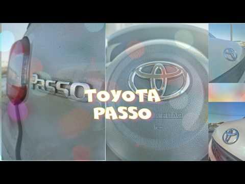 ЗАМЕНА ЖИДКОСТИ НЕ УДАЛАСЬ!!! (ВАРИАТОР) #PASSO#TOYOTA