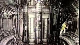 21세기차세대에너지,핵융합 KOR 061027 SDTV XViD CD1 SERENO