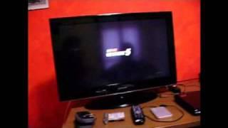 [ Unboxing ] Gran Turismo  5
