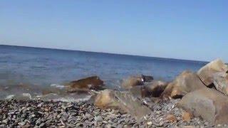 черное море (Анапа, Абрау Дюрсо,Утриш) 2015 август(подборка фото в дороге от татарстана до места отдыха + видео., 2016-04-10T17:13:37.000Z)
