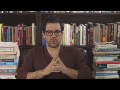 How To Get Out Of Depression & Debt Tai Lopez's Advice