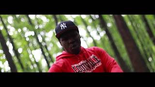 Kidd Jay f/ BigDon - Money Callin (Official Video) Shot by  @LarryFlynt_