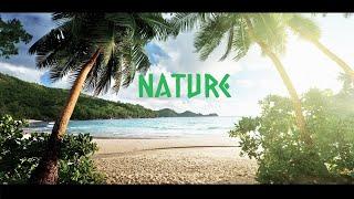 Nature  / Природа / Виды, от которых дух захватывает.