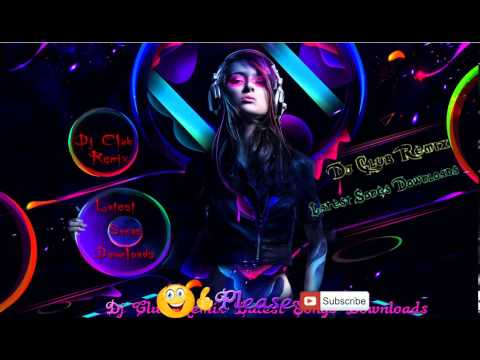 Bajate Raho  Nagin Dance  (Dj Saurabhs Mix ) -FULL SONGS