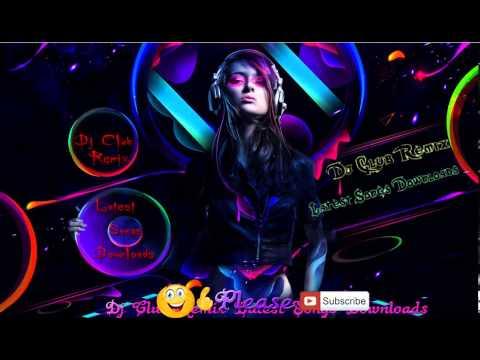 Bajate Raho  Nagin Dance  (Dj Saurabhs Mix...