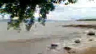 golfo de paria (candela)