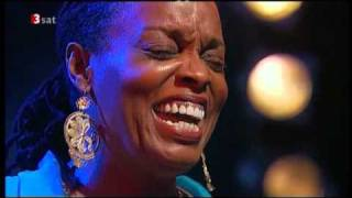 Watch Dianne Reeves Reflections video