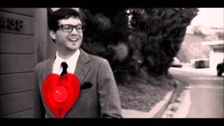 Mayer Hawthorne - Just Ain