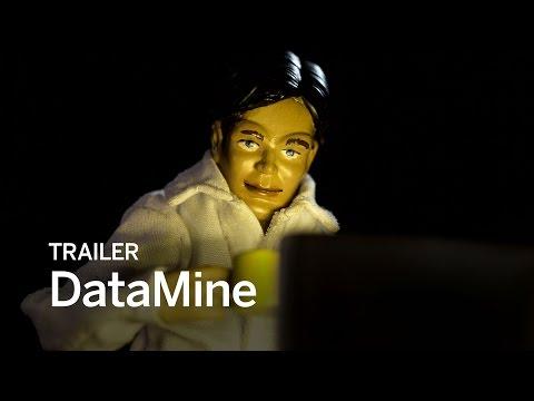 DATAMINE Trailer | Festival 2016