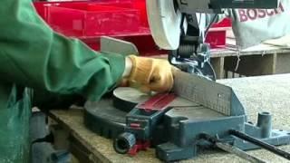 видео Наше оборудование | Широкоформатная печать (категория) | Широкоформатная печать (раздел)