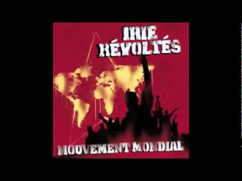 irie-revoltes-on-en-a-marre-flv-bollonehse