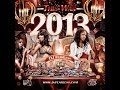 Download DJ FearLess - This Was 2013 DanceHall Mixtape - January 2014 MP3 song and Music Video