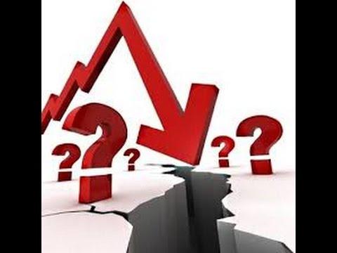 James O'Brien vs Negative interest Rates