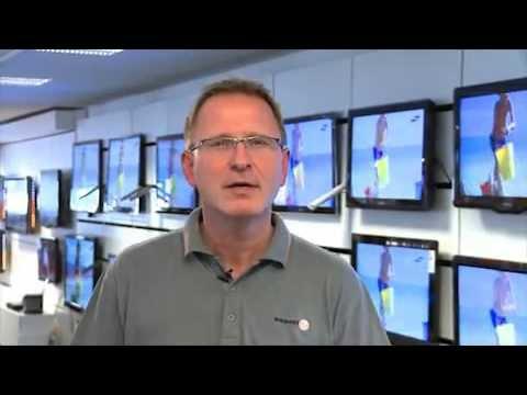 tv hz forklaring